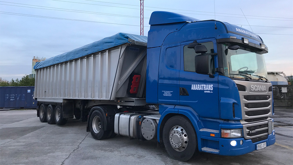 transportes-basculantes-01